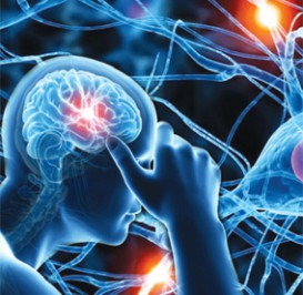 home neurological disorders