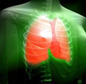 home repiratory disorders