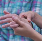 home arthritic disorders